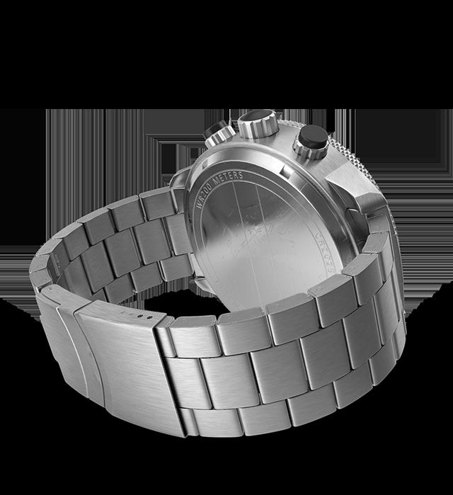 bransoleta do zegarka sklep internetowy